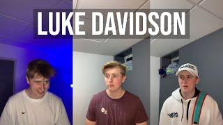 Luke Davidson Ultimate TikTok Compilation | Viral Tik Tok Compilation 2020