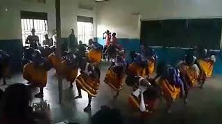 SEKASI ABRAHAM - Nankasa Bakisimba Muwogola2
