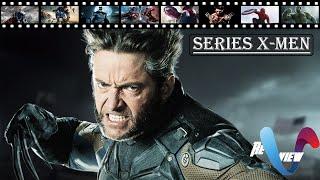 Top 10 Sự Thật Về Wolverine