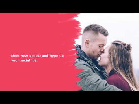 Is XPickup.com A Scam Or A Honest Dating Service?