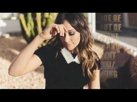 Silver Lining (Album Version)