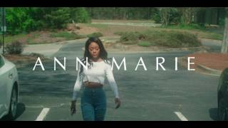 Ann Marie - Miss It (Official Music Video)