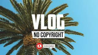 Top 10 nhạc VLOG No copyright (EDM Quang Linh)