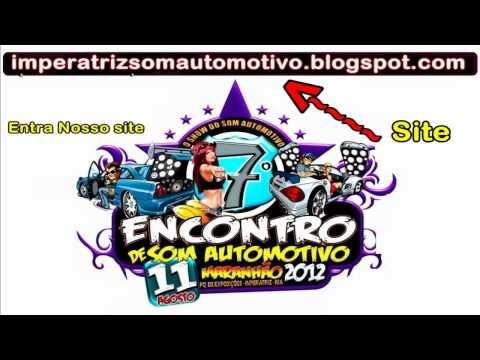 Baixar 03 FAIXA - CD 7 ENCONTRO DE SOM AUTOMOTIVO DE IMPERATRIZ-MA