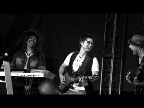 Come on Over Official Song for The Great Indian October Fest 2011 & 2012
