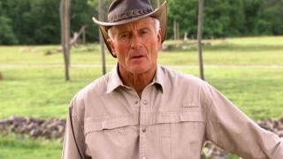 Jack Hanna: I agree with zoo's decision to take out gorilla