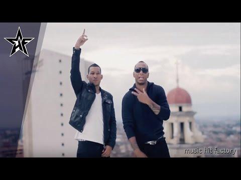 DJ Buxxi - Como tú no hay dos (Vídeo Oficial) #Reggaeton #MusicaLatina