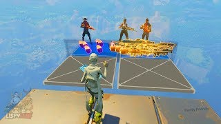 THREE Insanely Rich Scammer Loses Their Whole Inventory! Scammer Gets Scammed in Save The World