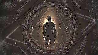 Doomsday (Original Mix)