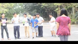 Umaasa lang sayo (Music Video by GO FILMS PROD former KB FILMS)