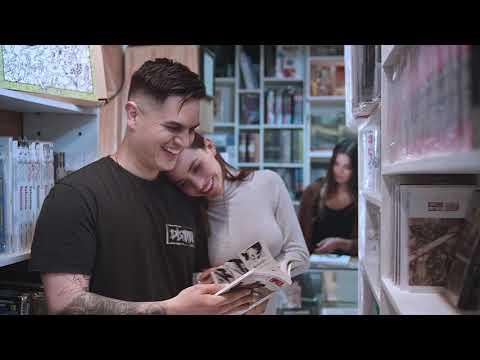 Regulo Caro - El Lujo De Tenerte (Video Oficial)