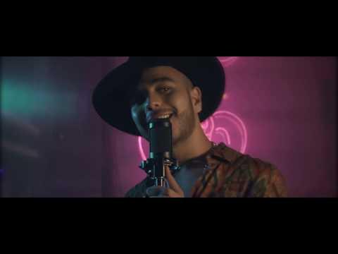 Juan Romans ♪ - Secreto (Video Oficial) 👉4K