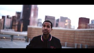 Lil Reese – Remember | Hip Hop Music Videos