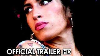 Dokumentarac o Amy Winehouse dobitnik Evropske filmske nagrade