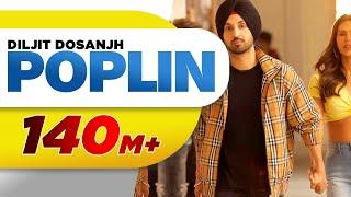 Pappleen – Diljit Dosanjh – Sardaarji 2 Punjabi Video Download New Video HD