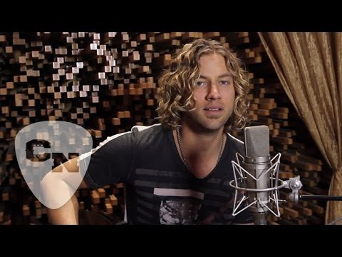 Casey James - Light Years