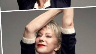 Helen Mirren's Hot Photoshoots