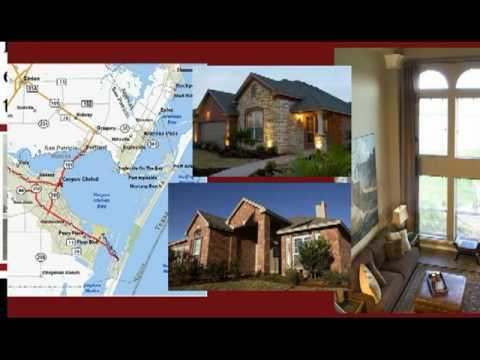 Braselton Homes History