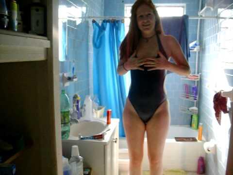big boob competition