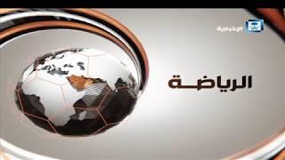 أخبار الرياضة - ولي العهد يلتقي رئيس الاتحاد الدولي لكرة القدم quotالفيفا ...