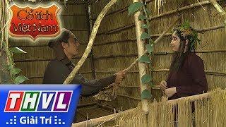 THVL   Cổ tích Việt Nam: Thợ săn và mụ chằn (Phần 2) - Trailer