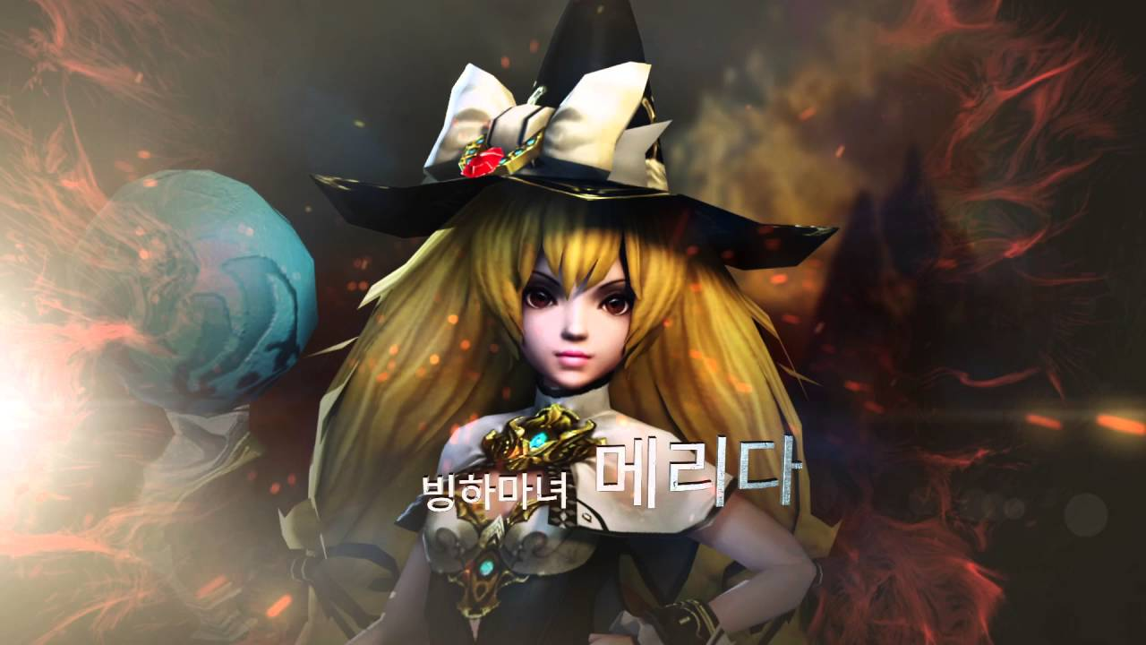 즐겨보세요 Heroes for Kakao on PC 2