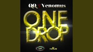 One Drop Riddim (Instrumental)