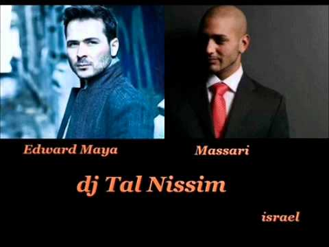 Edward Maya ft. Massari - Dancing For Your Life 2011