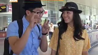 YAN Around: Đà Nẵng - thành phố đáng sống nhất Việt Nam (Phần 1)
