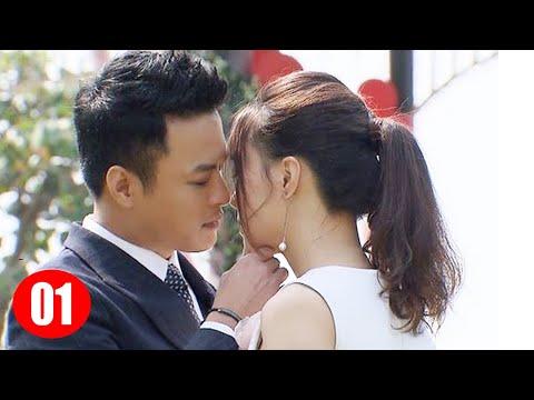 Ép Cưới - Tập 1 | Phim Bộ Tình Cảm Việt Nam Mới Hay Nhất - Phim Miền Tây Việt Nam