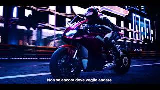 RIDE 3 - Trailer d'annuncio