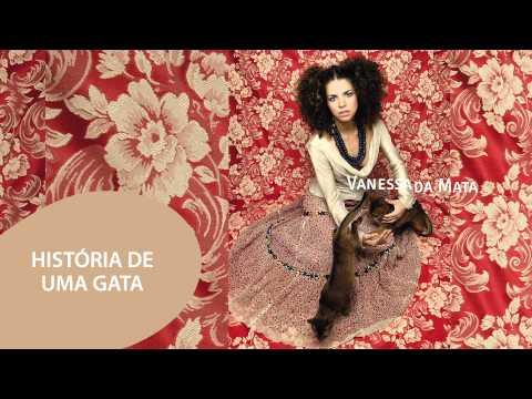 História de uma Gata (Album Version)