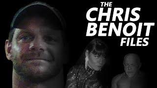 The Chris Benoit Files - Full Documentary