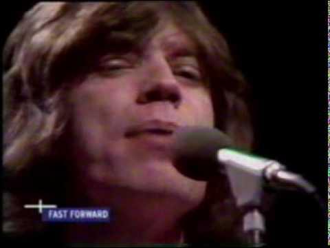 Brown Sugar-Rolling Stones