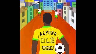 Alfons - Olé Olé (BIMONTE Remix)