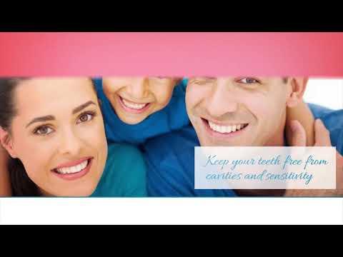 Select Dental Care