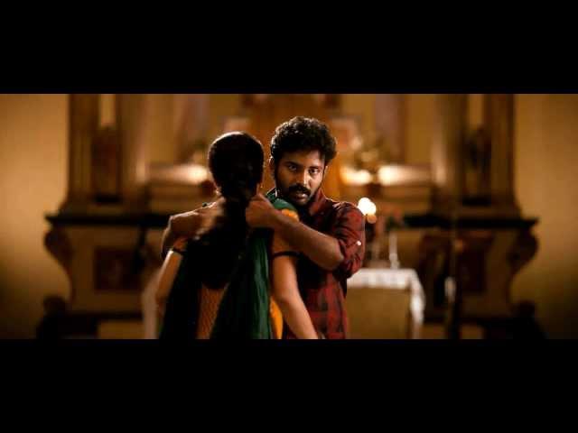 Manasula Soora Kaathey Song (Promo 20 Sec) - Cuckoo | Featuring Dinesh, Malavika