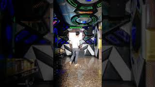 Chàng chai say rượu hát Đã Từng Vô Giá | cover Minh Vương hát karaoke.
