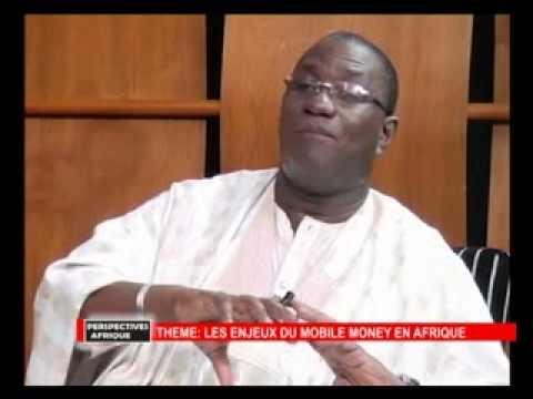 PERSPECTIVES AFRIQUE FRANCOIS DE SALES