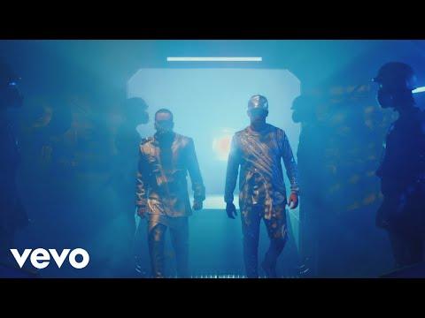 Wisin & Yandel - Guaya (Official Video)