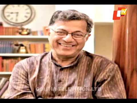 Noted Actor, Filmmaker And Playwright Girish Karnad Passes Away