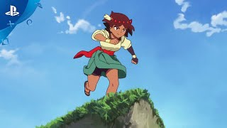 Indivisible :  bande-annonce