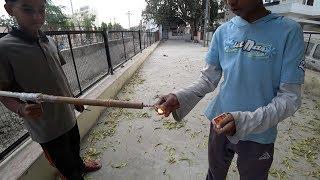 indias-toughest-street-gang.jpg