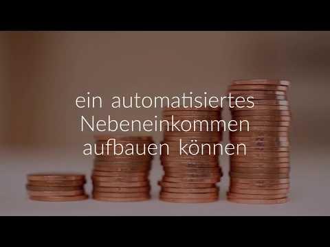 https://finanz-newsportal.de/  Das Finanz Newsportal richtet sich an Menschen, die im Internet Geld verdienen möchten sowie an solche, die Geld sparen wollen. Dabei verspricht die Seite nicht die schn