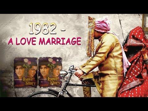 Latest Bollywood Movie 2019 | Sasural Genda Phool | New Bollywood Movie | Full Movie 2019