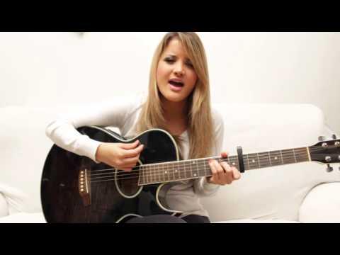Baixar Luan Santana - Te Esperando (Resposta) Karen Alves