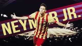 Fifa online 3 Neymar Skill ver.3
