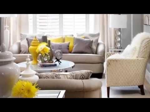 Garni Ne Vidella Nova Dimenzija Elegancije U Va Em Domu