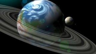 Phát hiện hàng chục hành tinh có sự sống giống Trái Đất P1