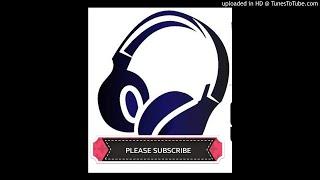 DJ Bash Wa Montwane - Jika Re Bone (Amapiano Mix)